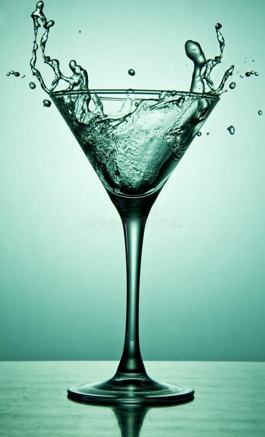 Download Martini stock photo. Image of close, drink, celebration - 22051472