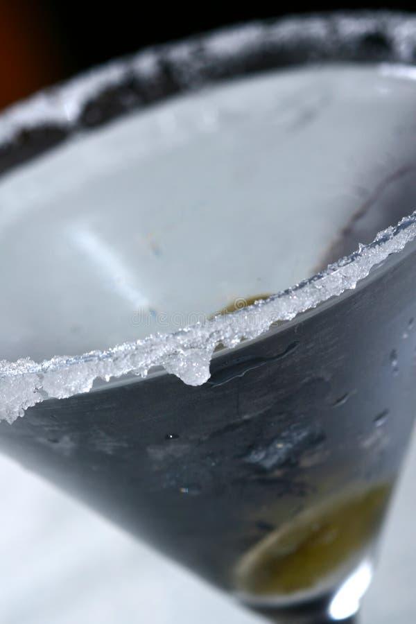 martini стоковые изображения rf