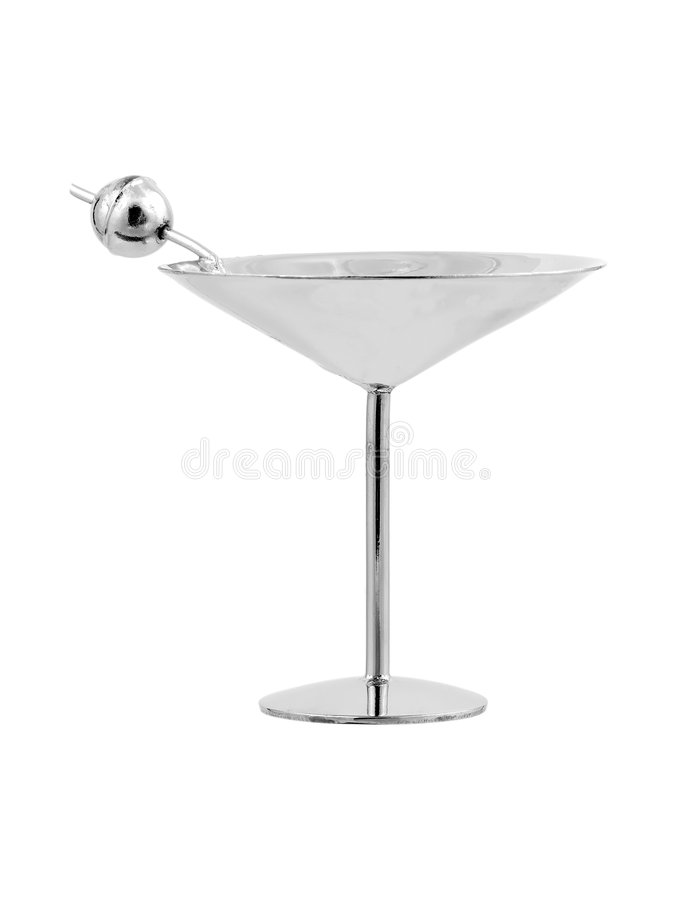 Martini images stock
