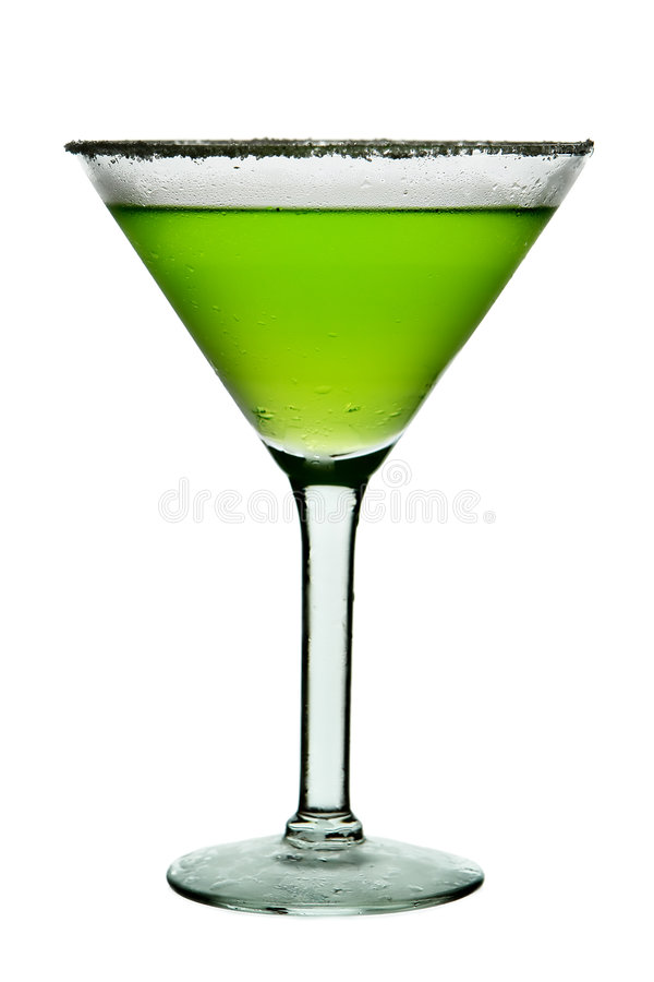 Free Martini Stock Photos - 938513