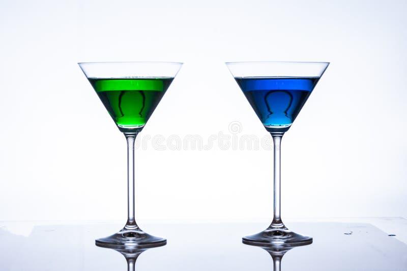 Martini, cocktail photos stock