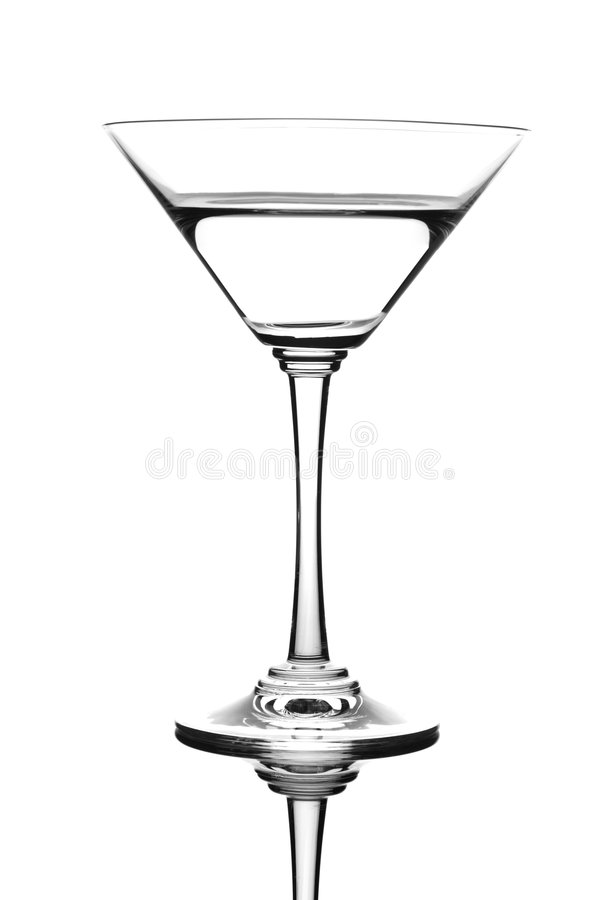 Free Martini Drink Royalty Free Stock Images - 8023309