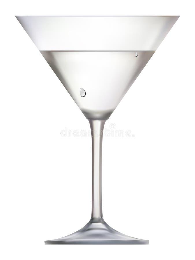 Free Martini Glass Stock Photography - 14315772