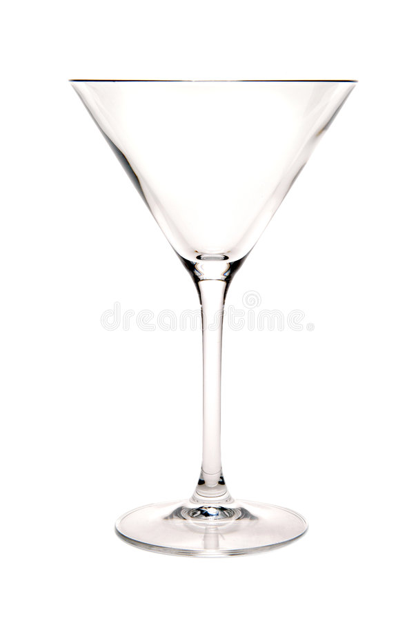 Free Martini Glass Stock Images - 830154