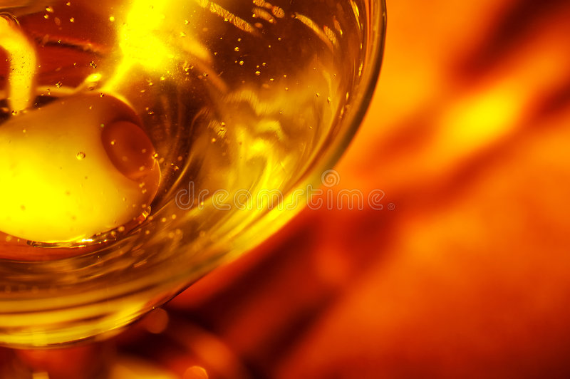 martini olivgrön arkivfoton