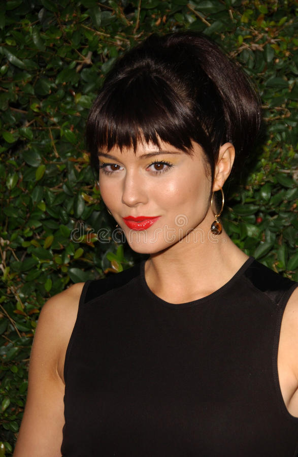 Download Mary Elizabeth Winstead editorial photo. Image of winstead - 24035991