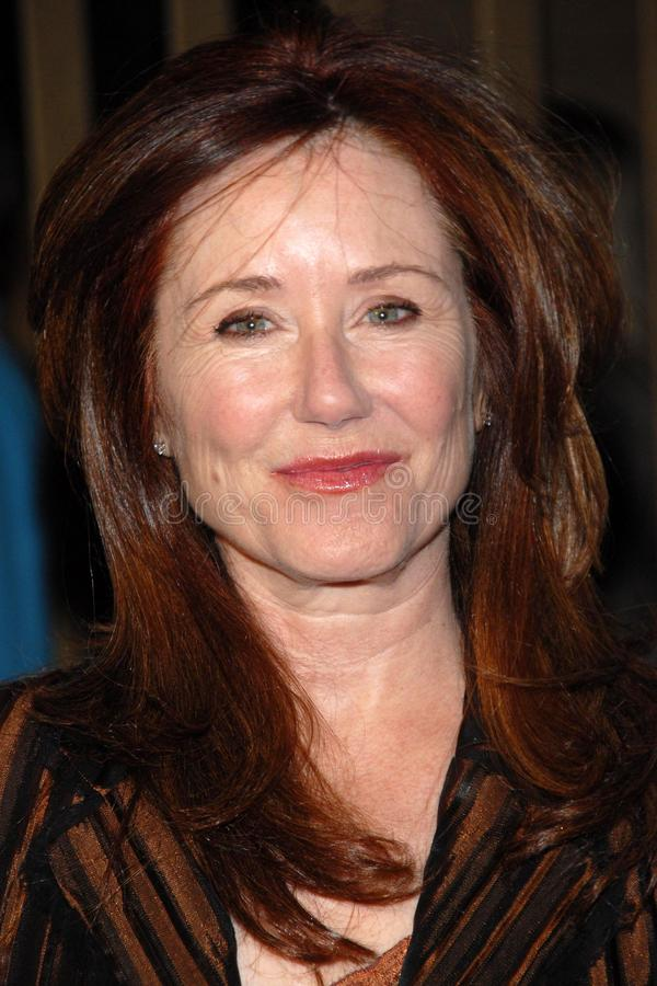 Download Mary McDonnell At The Los Angeles Premiere Of 'The Kite Runner'. Egyptian Theatre, Hollywood, CA. 12-04-07 Editorial Photo - Image: 24569566