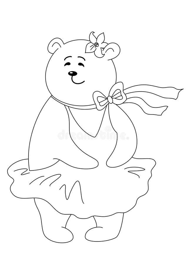 Download Marylin Monroe, contornos ilustração do vetor. Ilustração de marilyn - 16851695