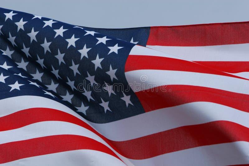 marzy o patriota obraz stock