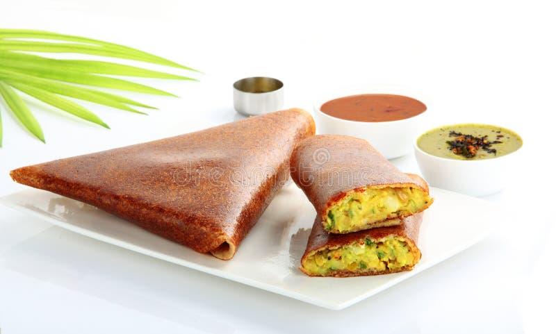 Recipe Of Cake In Kannada: Masala Dosa Stock Photo. Image Of Crisp, Ghee, Fast, Cake