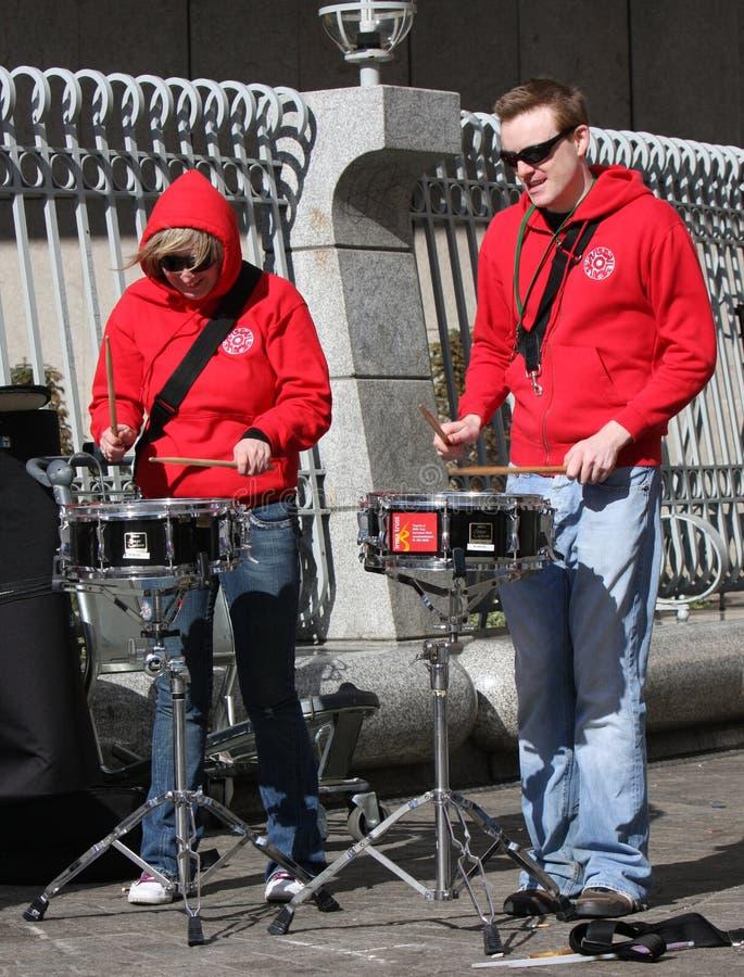 Download Masamba Musicians Editorial Photography - Image: 13519007