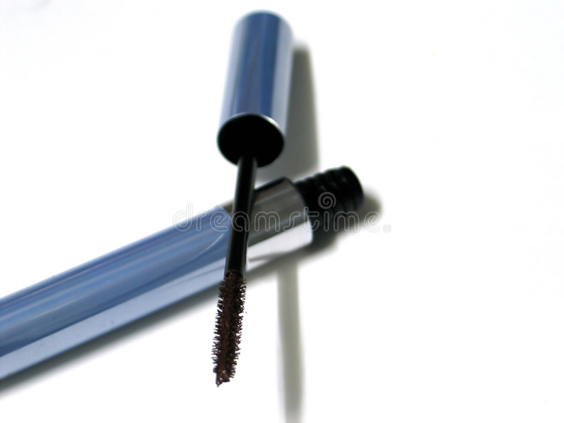 Mascara photographie stock
