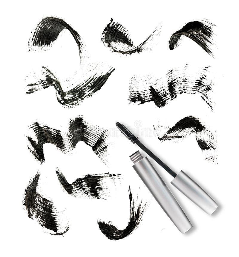 mascara στοκ φωτογραφίες με δικαίωμα ελεύθερης χρήσης