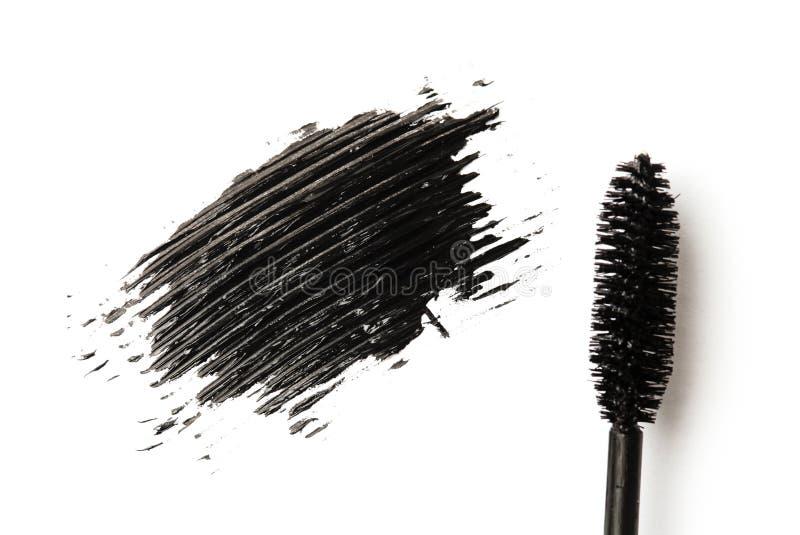 Mascara preto fotos de stock royalty free