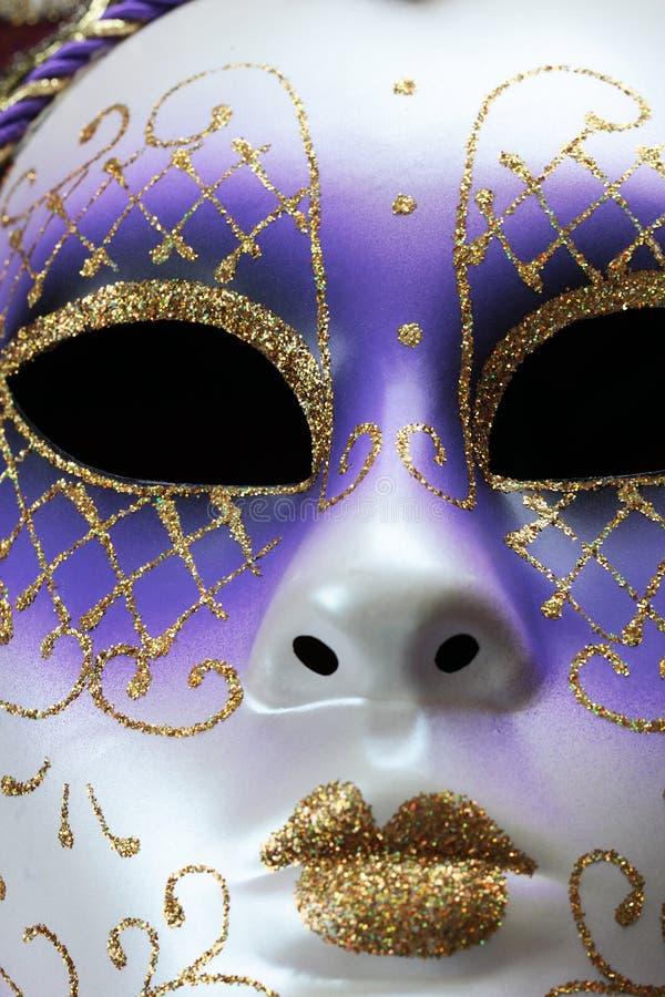 Download Mascarade D'isolement De Masque Image stock - Image du festival, fond: 77152479