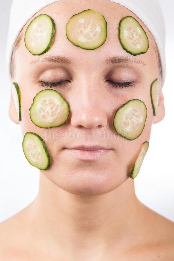 Maschera di protezione fotografia stock libera da diritti
