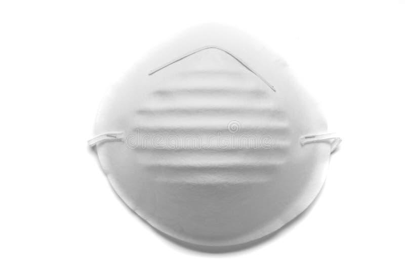 Download Maschera Protettiva Industriale Fotografia Stock - Immagine di mascherina, respiratorio: 55356620