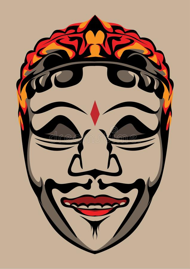 mascherina immagini stock libere da diritti