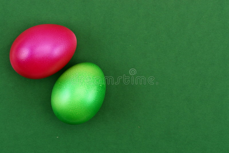 Download Mascherina fotografia stock. Immagine di alimento, colorful - 7324224
