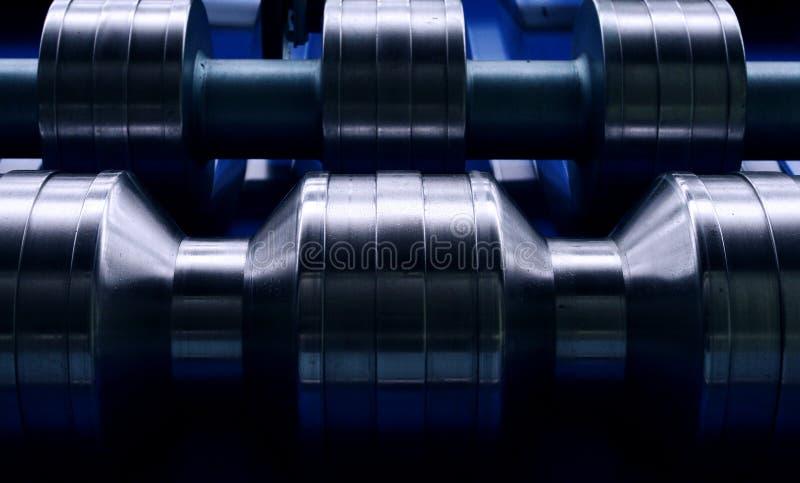 Maschinerie 1 lizenzfreies stockfoto