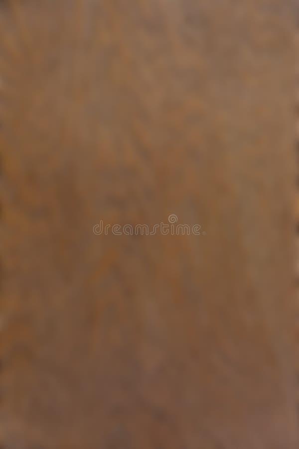 Masern Sie Hintergrund im Braun mit dunkleren splodges von colr stockfoto