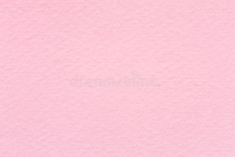 Masern Sie Musterhintergrund im hellen süßen rosa Farbton lizenzfreie stockfotos