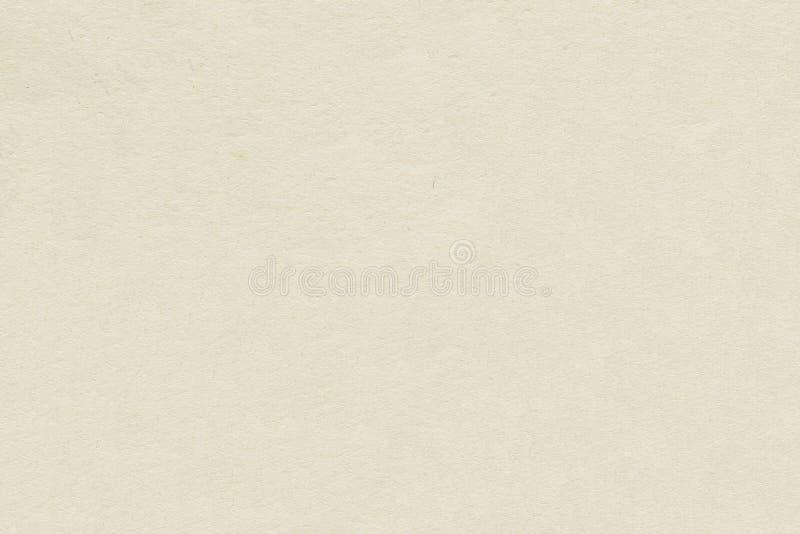 Masern Sie Papier lizenzfreie stockbilder