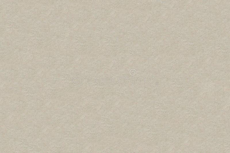Masern Sie Papier stockbilder