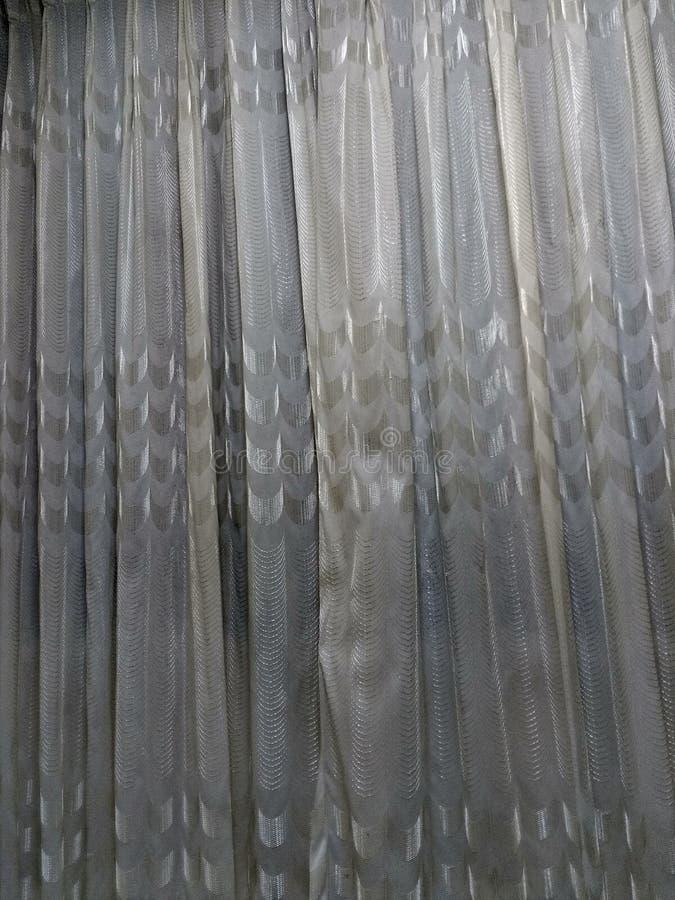 Masert - Zusammenfassung - helle Farbhintergrund lizenzfreies stockfoto