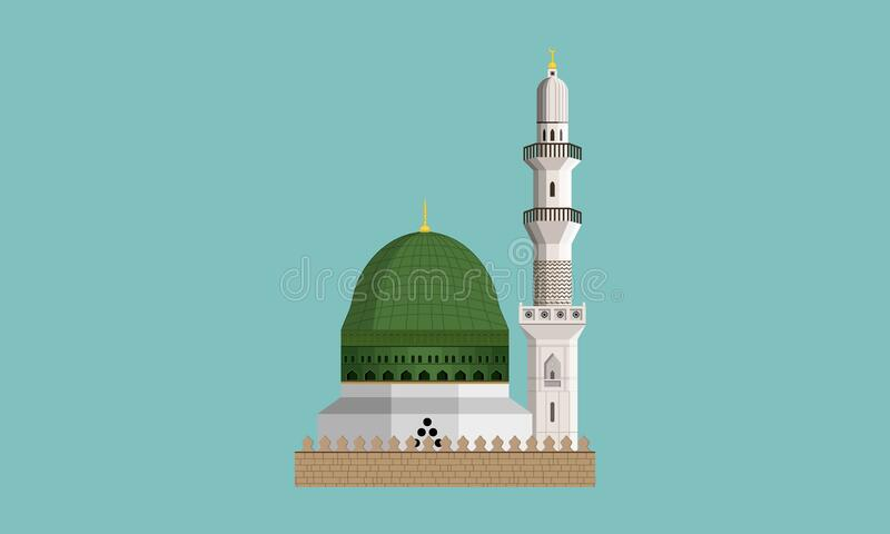 masjid stock illustrations 14 133 masjid stock illustrations vectors clipart dreamstime dreamstime com