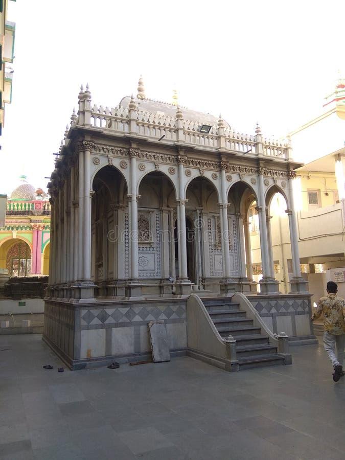 Masjid mosque jamnagar india old. Old masjid jamnagar dargaah sharif jamnagar Gujarat india historical place, this is old place in jamnagar india,many visitors stock photos