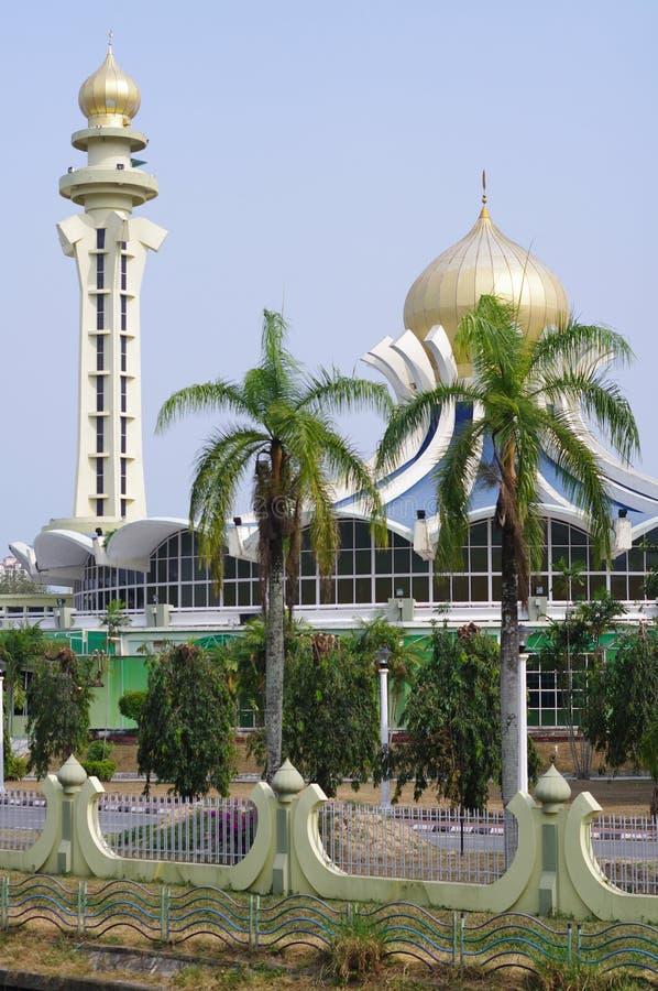 Masjid Negeri Pulau Pinang images stock
