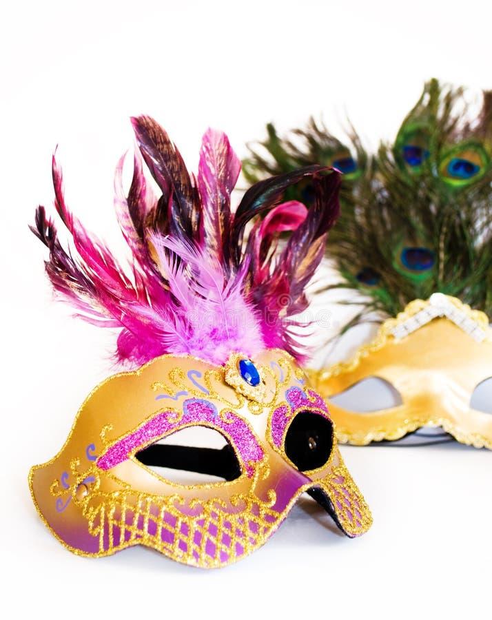 Free Mask Stock Photos - 12921213