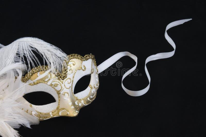 Download Mask stock photo. Image of festive, carnival, hidden - 13039712