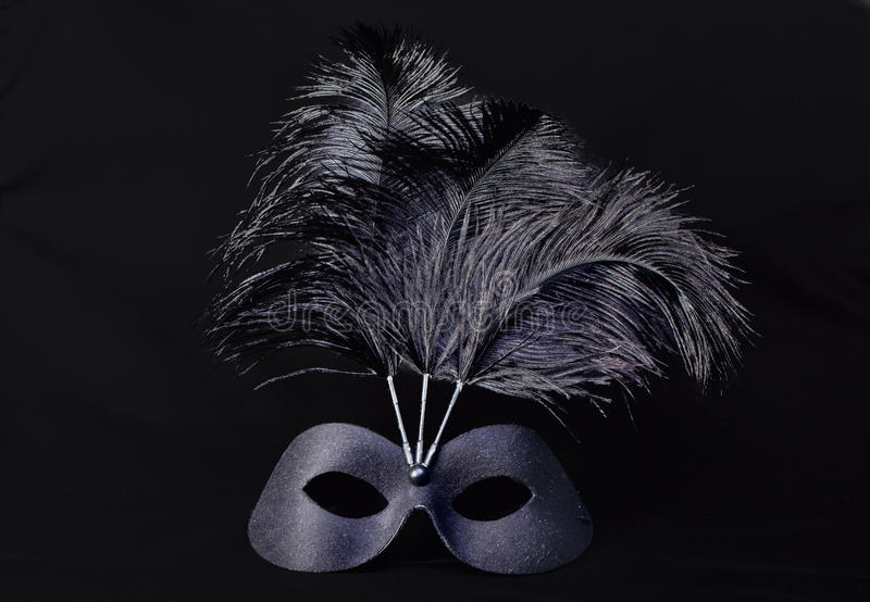 Download Mask stock photo. Image of classical, fantasy, concept - 14862188