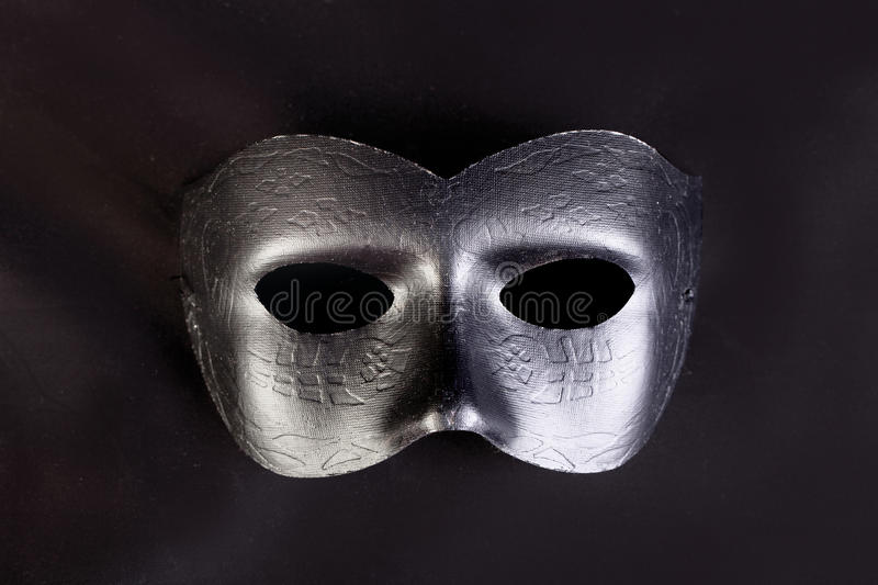 Download Mask stock photo. Image of culture, decoration, hidden - 14862280
