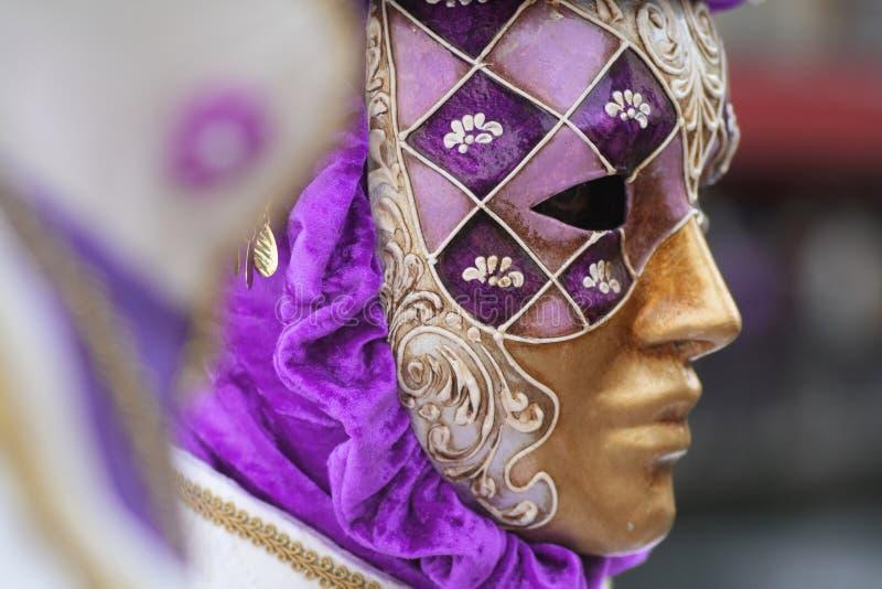 Mask stock photography