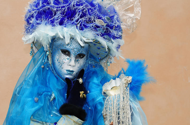 Download Mask stock image. Image of face, portrait, carnival, europe - 23529319