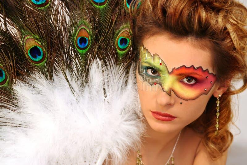 Download Mask stock photo. Image of guise, body, beauty, festivity - 475678