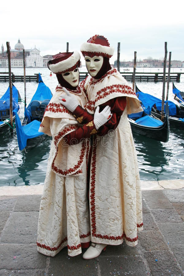 Download Mask - Carnival - Venice stock photo. Image of mask, carnevale - 18943662