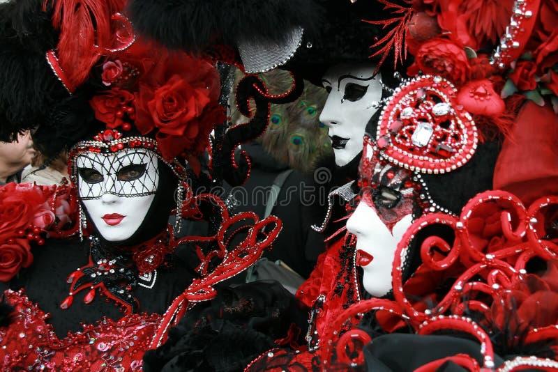 Download Mask - Carnival - Venice Stock Photo - Image: 4266270