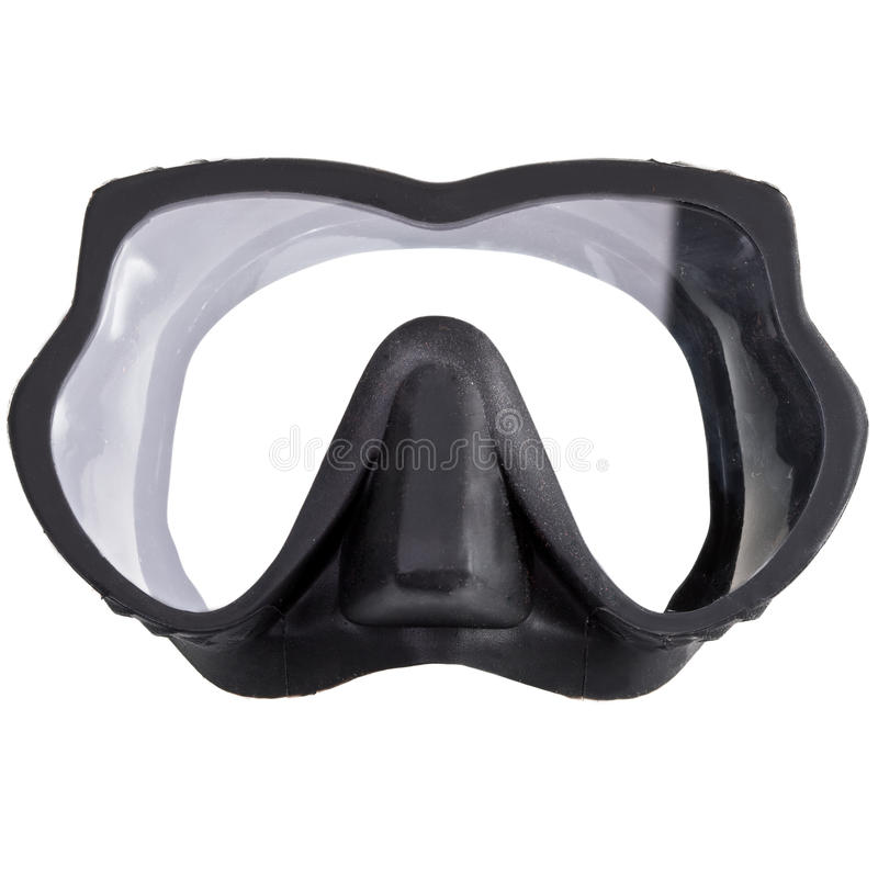 Download Mask For Diving (snorkel).Close Up Stock Photo - Image: 24684922