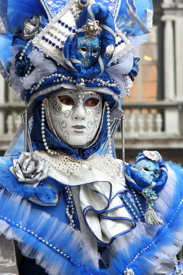 Mask stock photos