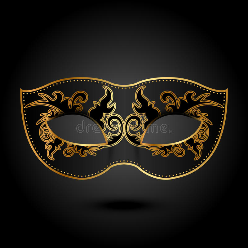 Download Mask Royalty Free Stock Photos - Image: 31733688
