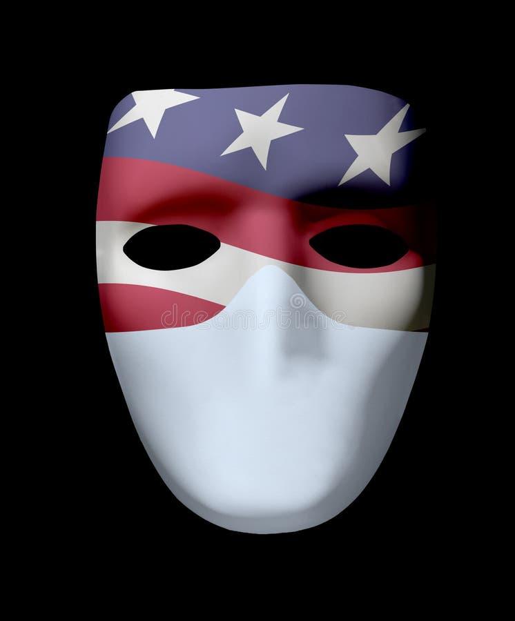 Mask-Up America stock photos