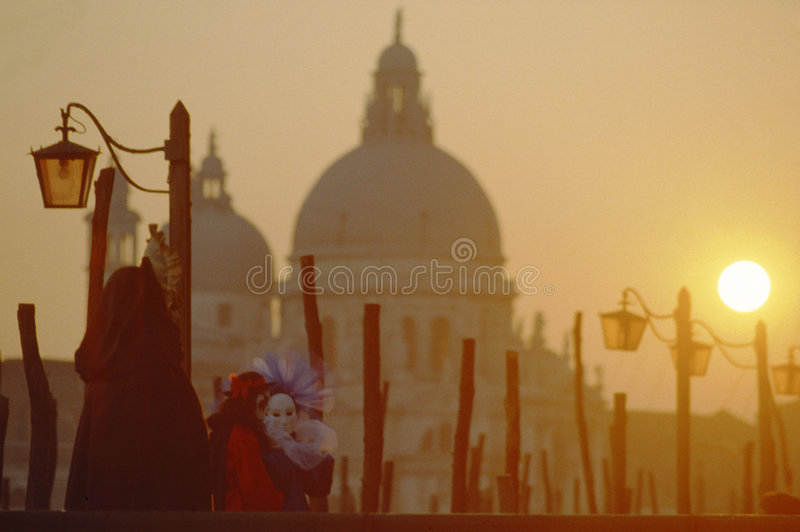 Download A mask in Venice Carnival stock photo. Image of performance - 1997652