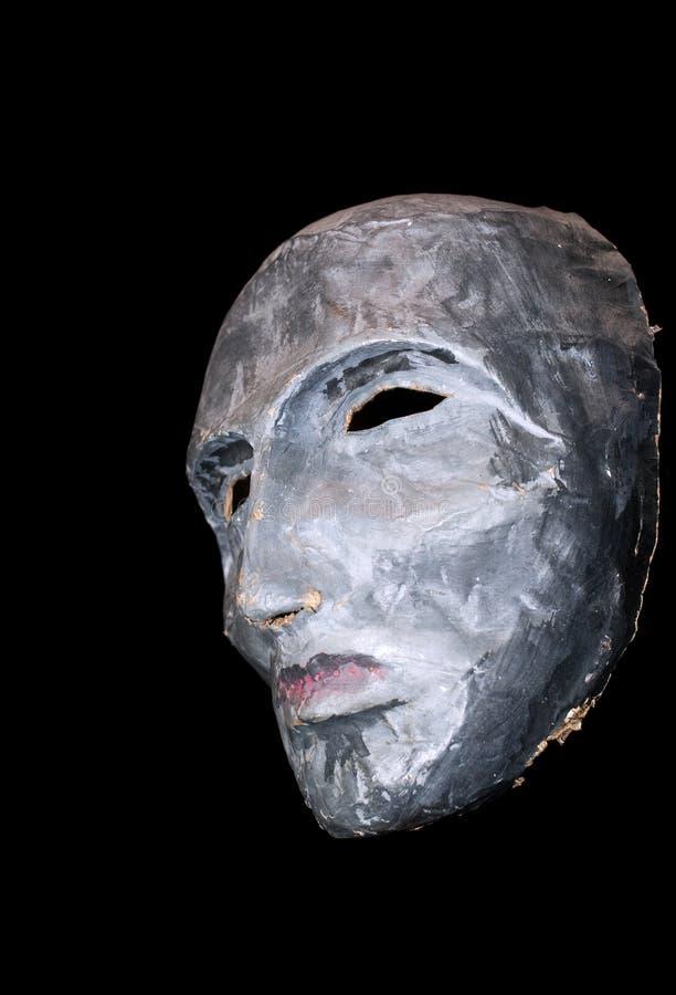 Download Maska obraz stock. Obraz złożonej z symbol, maskarada - 16866725