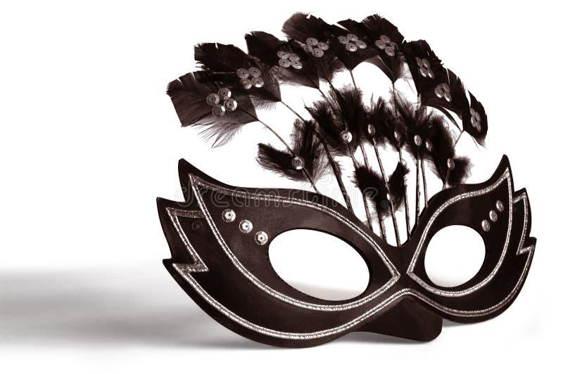 Download Maska dekorująca zdjęcie stock. Obraz złożonej z pojęcie - 5059796