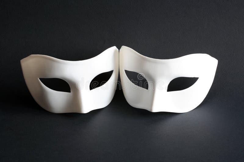 maski para zdjęcie royalty free