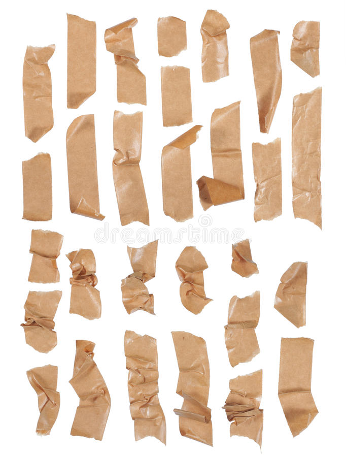 Download Masking tape streaks stock photo. Image of backdrop, piece - 19040230